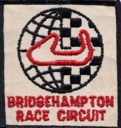 Bridgehampton Racing Memories