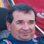 Pablo Gonzalez Sada Memorial Group