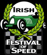 Irish Festival of Speed