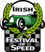Irish Festival of Speed