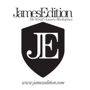 JamesEdition Community