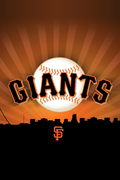 ★ SAN FRANCISCO GIANTS FANS ★