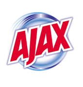 AJAX and Javascript