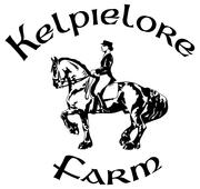 Kelpielore Farm