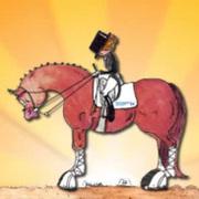 HorseGirlTV Fan Club