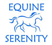 Equine Serenity Massage Therapy