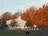 Oakcrest Farm