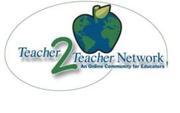 Teacher2Teacher Network