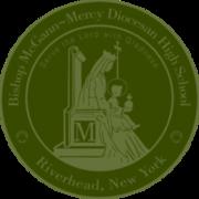 McGann-Mercy High School