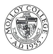 Molloy College Department of Education