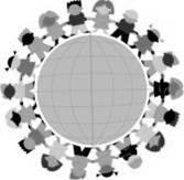 Social Emotional Learning: The LI SEL Forum