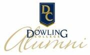 Dowling College Alumni Association