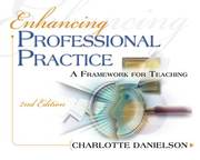 The Danielson Learning C…