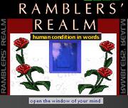 Ramblers' Realm