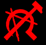 United Social Anarchists