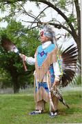 Native American Church of the Ghostdancers