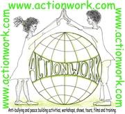 Actionwork