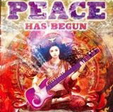 PROJECT PEACE ON EARTH