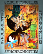 Observers of Synchronicity