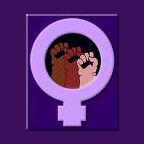 Feminists For Peace