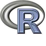 R-Project and Other Free Software Tools