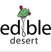 Edible Desert Social Committee