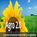 APRENDA A USAR AGRO2.0