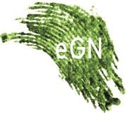 e-GreenNUTRITION