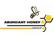ABUNDANT HONEY GROUP Apicultura