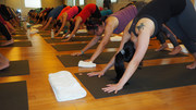 Ashtanga Yoga Benefits For Weight Loss