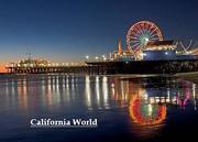 California World