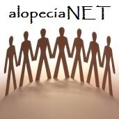 alopeciaNET
