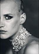 Makeup and Skincare advice for Alopecia
