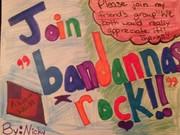 Bandannas rock!