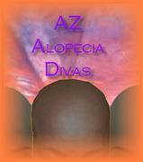 AZ Alopecia Divas