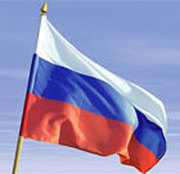 Russian AAvsAU groups.