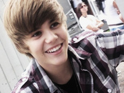 Justin Bieber Fans!!!!!