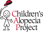 Arizona Children's Alopecia Project (AZCAP)