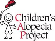 Arizona Children's Alopecia Project (AZCAP)