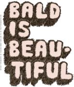 Central Florida Bald and Beautiful