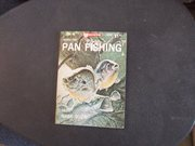 Fishing Book Library