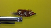 Fly Tying for ?