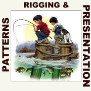 PATTERN-RIGGING-PRESENTATION for Bluegill