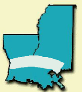 Tuscaloosa Marine Shale