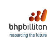 Leased by BHP Billiton