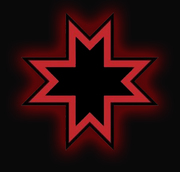 Markland Medieval Mercenary Militia