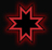 Markland Medieval Mercen…