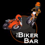 Planet Biker Bar