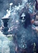 Myth, Lore and Legends o…