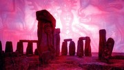Celtic History, Lore, Fact & Fun